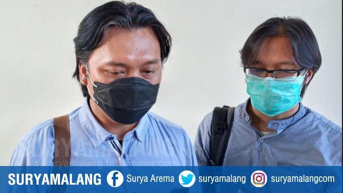 Kasus Politik Uang Pilkada Malang 2020 Mulai Jalani Sidang Perdana, Mujiati Tak Hadir