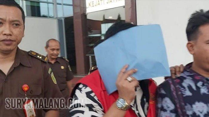 Modus Mantan Anggota DPRD Jombang, Wulang Suhardi, Raih Dana Rp 5,4 Miliar dari Bank Jatim
