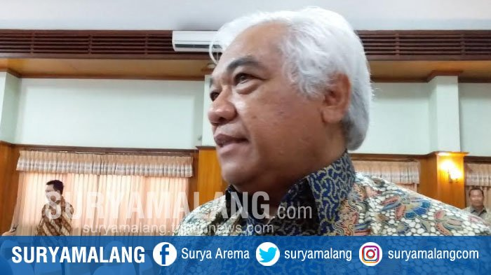 Siswa SMK Kendedes Kota Malang Tuntut Transparansi Fasilitas dan BOS, Ini Jawaban Pembina Yayasan