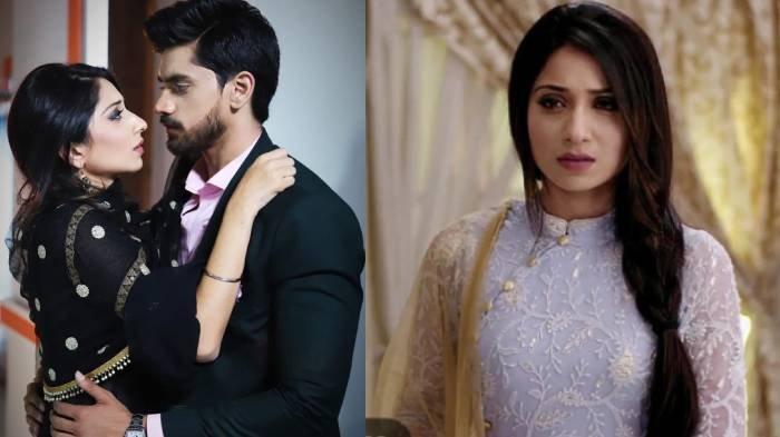 Sinopsis Yeh Teri Galiyan Episode 68, Film India ANTV Hari Ini 9 Mei 2020: Ada Apa dengan Asmita?