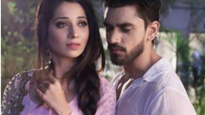 Sinopsis Yeh Teri Galiyan Episode 67, Film India ANTV Hari Ini 8 Mei 2020: Shan Bertemu Asmita