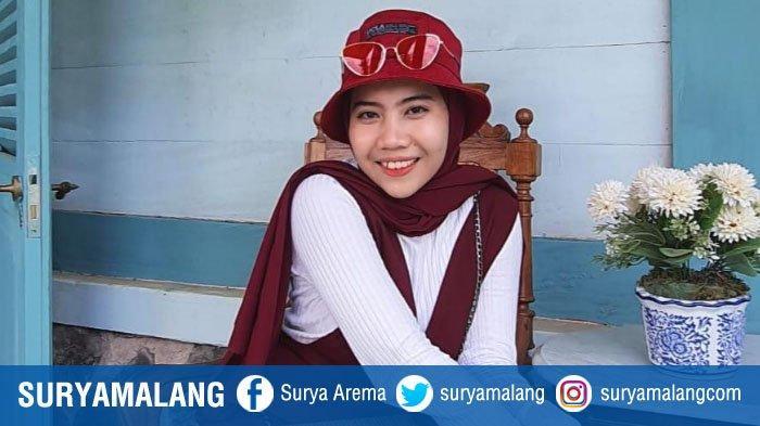 Yolanda Aprillia Jadikan Travelling untuk Refresh Pikiran