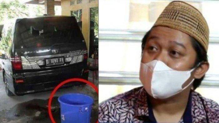 Pelaku Pembunuh Ibu dan Anak di Subang Akan Diungkap Polisi, Yoris Singgung Soal Firasat Sang Ibu