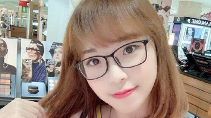 YouTuber Kimi Hime Dianggap Penyebar Konten Vulgar dan Tidak Pantas, Kominfo Beri Ancaman Ini
