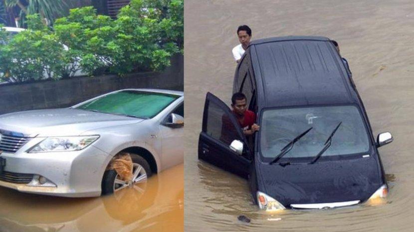 ciri-ciri-mobil-bekas-banjir-cukup-dilihat-dari-body-luar-tanpa-bongkar-mesin.jpg
