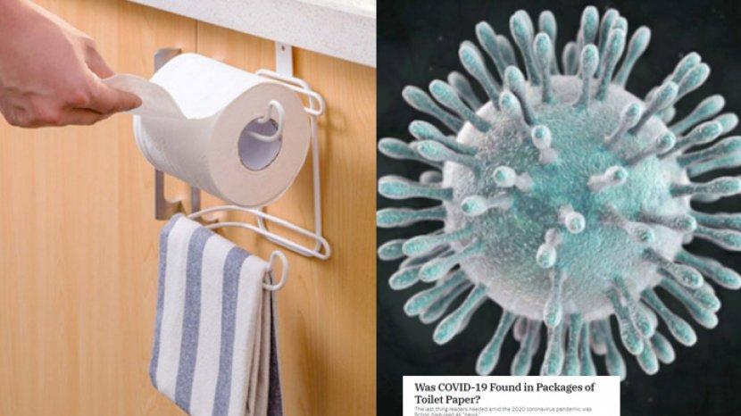 corona-dan-tisu-toilet.jpg