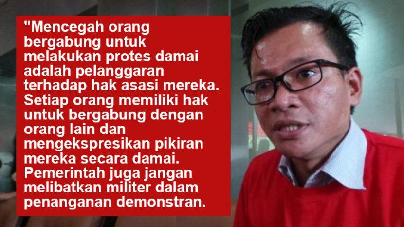 direktur-eksekutif-amnesty-international-indonesia-usman-hamid.jpg