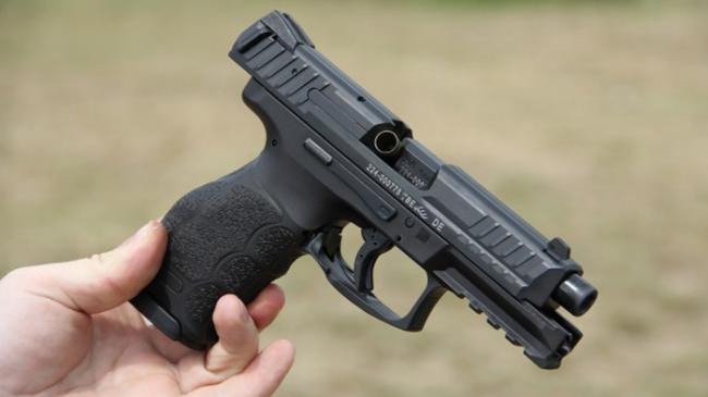 ilustrasi-pistol-besar_20150805_102815.jpg