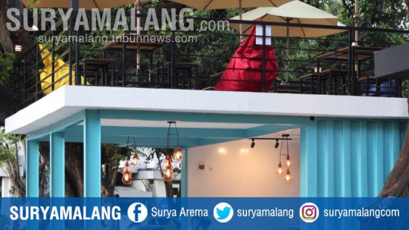 kafe-tengah-kota-kateko-berlokasi-di-jalan-sumatera-surabaya.jpg