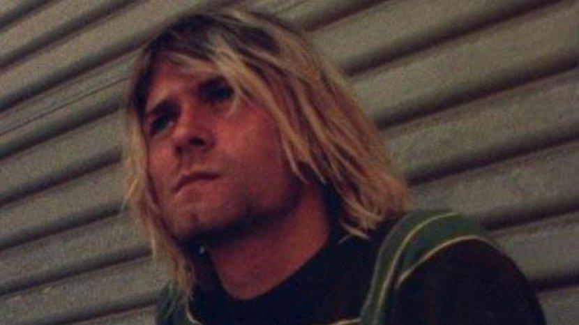 kurt-cobain-nirvana-grunge-seattle.jpg