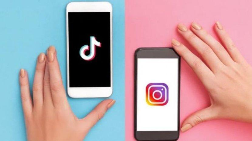 perbedaan-dan-kesamaan-antara-tiktok-dan-instagram-reels.jpg
