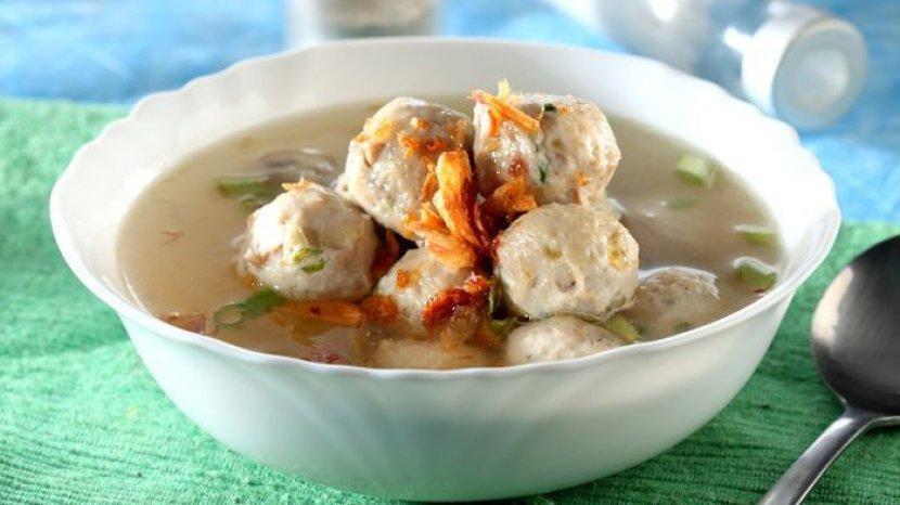 resep-bakso-ayam-jamur-solusi-cerdas-pengganti-daging.jpg