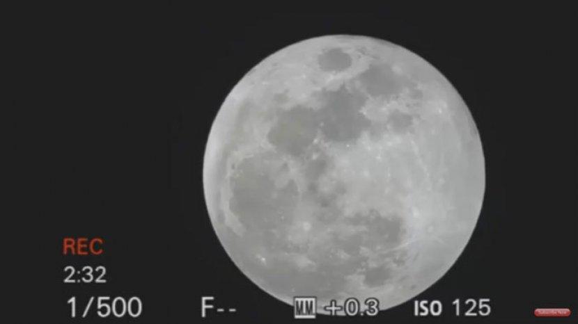 supermoon-saat-ini-bulan-purnama-teropong-astronomi.jpg