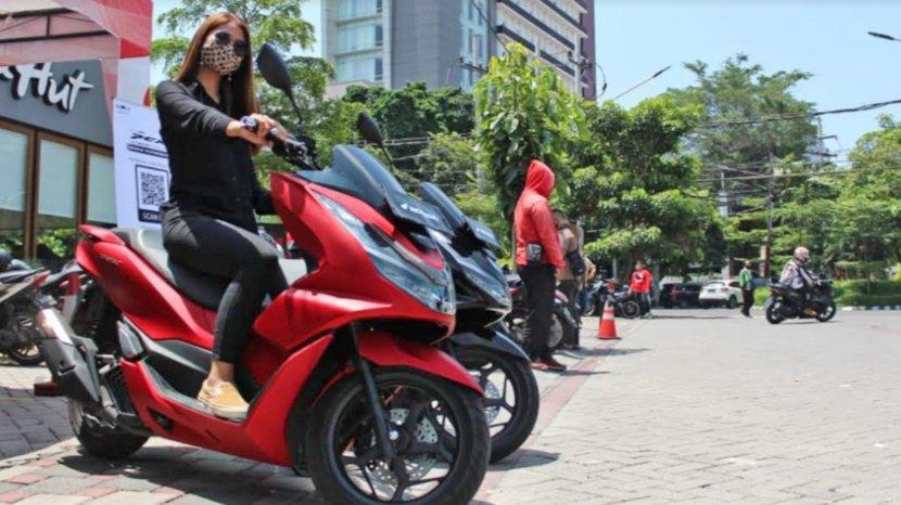 test-ride-all-new-honda-pcx-160-berhadiah-motor.jpg