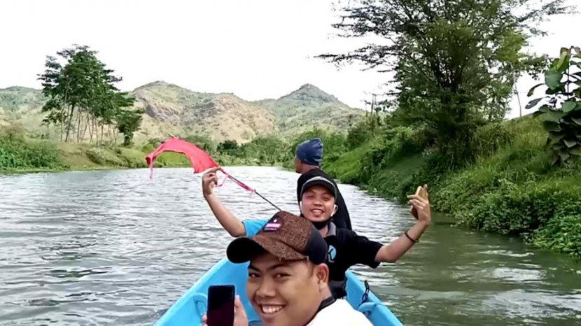 wisata-sungai-junjung-tulungagung.jpg