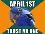 1-april-mop_20180401_082218.jpg