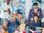 10-drama-korea-rating-tertinggi-dan-viral-di-netflix-drakor-lee-min-ho-hyun-bin-dan-park-seo-joon.jpg
