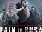 10-film-korea-selatan-populer-tak-kalah-seru-dari-dramanya-ada-train-to-busan-dan-midnight-runners.jpg