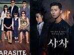 10-film-korea-terbaik-2019-bisa-ditonton-di-netflix-dan-viu-via-hp-ada-parasite-dan-the-divine-fury.jpg