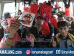 120-mahasiswa-asal-tuban-mudik-pdip-jakarta-lenteng-agung_20180612_222902.jpg