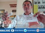 14-siswa-sdn-ngabab-desa-ngabab-pujon-kabupaten-malang-keracunan_20180115_142458.jpg