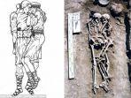 2-kerangka-manusia-yang-ditemukan-di-desa-petrykiv-selatan-kota-ternopil-di-barat-ukraina_20180713_195446.jpg