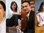 20-tokoh-berpengaruh-indonesia-2020-veronica-tan-najwa-shihab-nicholas-saputra-putri-tanjung.jpg