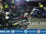 28-motor-yang-disita-dalam-razia-balapan-liar-di-jalan-raya-bancaran-bangkalan.jpg