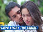 28-nama-pemain-love-story-the-series-biodata-ayah-ken-ayah-maudy-giorgino-abraham-yasmin-napper.jpg