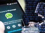 3-modus-kejahatan-baru-via-whatsapp-dan-cara-menghindarinya-kenali-tautan-mencurigakan-seperti-ini.jpg