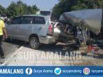 3-orang-tewas-setelah-mobil-innova-menabrak-bus-mira-di-jalan-raya-nganjuk-madiun.jpg