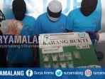 3-tersangka-dan-narkoba-yang-disita-anggota-bnnk-surabaya_20180806_175256.jpg