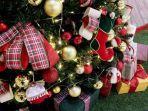 30-ucapan-selamat-hari-natal-untuk-keluarga-dan-pasangan-cocok-dijadikan-status-whatsapp.jpg