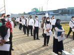 350-calon-asn-ikut-tes-seleksi-kompetensi-dasar-di-gedung-islamic-center.jpg