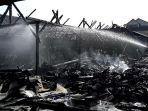 375-pedagang-terdampak-kebakaran-pasar-capurdarat-tulungagung.jpg