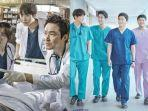 4-drama-korea-populer-2020-tentang-kehidupan-dokter-ada-romantic-doctor-2-dan-hospital-playlist.jpg