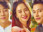 4-drama-korea-tentang-perjuangan-perempuan-mandiri-ada-the-world-of-the-married-dan-was-it-love.jpg