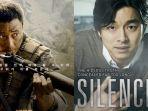 4-film-korea-terbaik-berdasarkan-kisah-nyata-dibintangi-gong-yoo-dan-so-ji-sub-tonton-di-viu.jpg