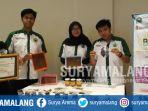 4-mahasiswa-universitas-brawijaya-yang-menang-lomba-inotek_20171031_192620.jpg
