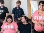 4-pria-berbagi-cinta-1-orang-wanita-sudah-tunangan-sampai-hamil-komitmen-besarkan-anak-bersama.jpg