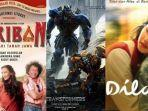 4-rekomendasi-film-tayang-malam-tahun-baru-31-desember-2019-barat-dan-indonesia-ada-dilan-1991.jpg