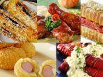 4-resep-camilan-tahun-baru-sedehana-mudah-dibuat-ada-jagung-barbeque-roti-bakar-ayam-panggang.jpg