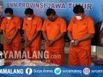 4-tersangka-kasus-narkoba-yang-ditangkap-anggota-bnnp-jatim.jpg