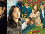 5-drama-korea-juli-2020-pengganti-the-king-eternal-monarch-ada-drakor-song-ji-hyo-dan-lee-joon-gi.jpg