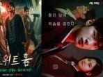 5-drama-korea-original-netflix-populer-tahun-2020-drakor-nam-joo-hyuk-kim-dong-hee-dan-song-kang.jpg