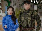5-drama-korea-populer-dengan-bintang-hyun-bin-pemeran-crash-landing-on-you-sebagai-kapten-ri.jpg