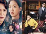 5-drama-korea-romantis-tentang-time-traveler-ada-the-king-eternal-monarch-dan-chicago-typewriter.jpg