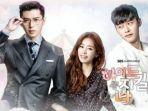 5-drama-korea-tentang-kesehatan-mental-terbaik-ada-drakor-hyun-bin-dan-han-ji-min-hyde-jekyll-me.jpg
