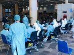 5-fakta-316-pekerja-asal-italia-tiba-di-bali-saat-pandemi-corona-jalani-rapid-test-tanpa-karantina.jpg