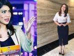 5-fakta-anisha-dasuki-moderator-debat-pilpres-2019-putaran-kedua-yang-gantikan-ira-koesno.jpg